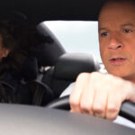 Strong Opening for 'Fast & Furious' Film Suggests Movie Crowd Is Back 7