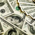 World added 5.2 million millionaires in 2020 despite coronavirus: report 1