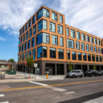 Beacon buys office building on Platte Street for $60M 6