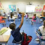 The Problem With Laws Banning the Teaching of Critical Race Theory in Classrooms 8