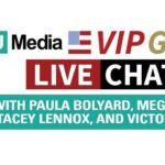 LADIES' CHOICE VIP LIVE CHAT TODAY AT 1PM: 1977 vs. 2021, the Left's Latest Mask Insanity, and the Times Square Free-Fire Zone 6