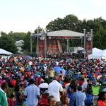 News Briefs: Mayor lifts outdoor event limit; MARTA partners for developments; GPB Classical debuts 6
