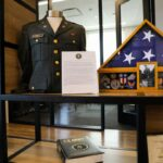 USO Great Lakes Center reopens 7