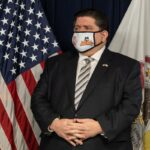 Pritzker urges shots and masks to guard against looming spike of highly contagious COVID-19 variant: 'This is very real' 6