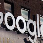 EU opens probe into Google's adtech services 1