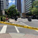 APD officer shot during 'ambush' at Midtown apartment 6