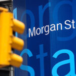 Morgan Stanley: If you want NYC salary, you need to be in NYC offices 16
