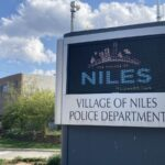 Niles police investigation finds 'no wrongdoing' in response for wellbeing check; three officers disciplined in separate incident 12