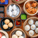 San Francisco's Dumpling Time is opening its first East Bay brick and mortar 5