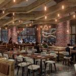 Gordon Ramsay to open restaurant in Chicago 10