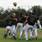 Evan Magill's gem leads to Mountain Vista's second Class 5A baseball title in four years 5