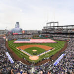 It's Rockies' Opening Day 2.0: Here's what you need to know 7