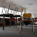 Colorado Board of Education wants superintendents to regain power over in-person classes 4