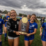 PHOTOS: Class 4A and 5A Colorado State Soccer Championships 7