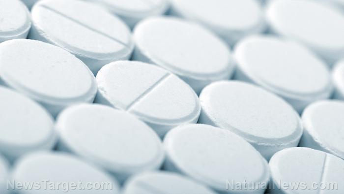 "Doctor says US ""wasting money"" on coronavirus drug from Merck 1"