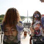 Family of Black man slain by officer sues Kansas City police 7