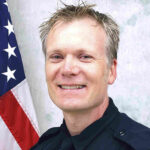 Police Chief Says A Slain Officer Was Ambushed 20