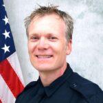 Slain Arvada police Officer Gordon Beesley remembered as goofy, joyous man at funeral 7