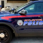 Atlanta Shooting Latest Updates: Atlanta PD Responding to Officer-Involved Shooting, 1 Cop Shot 6