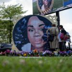 Louisville Police Board Upholds Firing of Officer Who Obtained Breonna Taylor Warrant 5