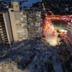 Collapsed Miami Condos' Rooftop Cell Tower Also Being Investigated in Class-Action Lawsuit 8