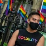 'History UnErased' brings LGBTQ topics to the classroom 25