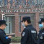 Media coverage of COVID-19 lab leak theory under scrutiny 17