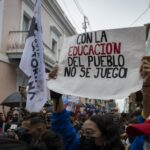 24K Puerto Rican Students Failed Classes This Year, Department of Education Says 6
