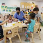 As Illinois reopens and jobs return, so does the demand for affordable child care. Can an industry in crisis pre-pandemic help get parents back to work? 19