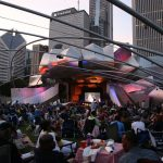New events announced as 'Open Chicago' reopening plans expand 17