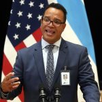 Who is José Torres, the new interim CEO of Chicago Public Schools? 13