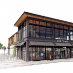 REI to open first small, neighborhood store in Cambridge this fall 6