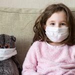 German judge declares masks harmful, warns that mask mandates are illegal 7