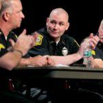 Officer who tackled Boston Marathon bomber retires 4