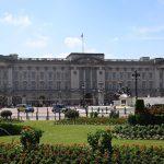 Buckingham Palace barred minorities from office jobs in '60s 5