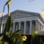 Supreme Court showdown may loom over taxpayer funds for parochial schools 4