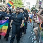 Banning uniformed officers at Pride sparks fresh debate over complex issue 3