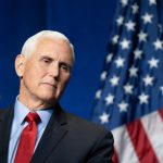 Mike Pence Says He and Donald Trump 'May Never See Eye-to-Eye' on January 6 Riots 8