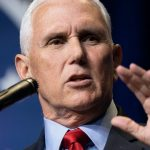 Pastor Greg Locke Calls Mike Pence 'Judas' Following Speech on Capitol Riot 6