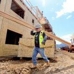 Construction-tech innovator Katerra closing its Centennial office as part of larger shut down 5