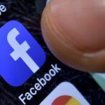 EU, UK open antitrust probes into Facebook's use of advertising data 8