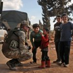 Russia Should Keep Lone Syria Border Crossing Open or Syrians Will Die, U.S. Ambassador Says 4