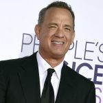 Tom Hanks: Tulsa race massacre must be taught in schools to 'White descendants of those in the mob' 6