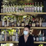 Most California Workers Required to Keep Masks on Unless All Employees COVID Vaccinated 7