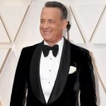 Tom Hanks Says Schools Should 'Stop the Battle to Whitewash Curriculum' 8