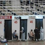 Malaysia's Recent Surge In Infections Leads To A New Lockdown And New Worries 6
