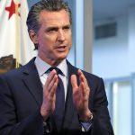 Gavin Newsom, California governor, won't lift coronavirus 'state of emergency' 5