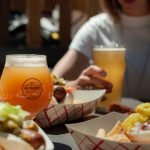 Bay Area beer news: Headlands Brewing Co opens today in Lafayette 6