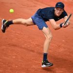 Young Italian Men are Taking Over the French Open. They Have No Idea Why. 5