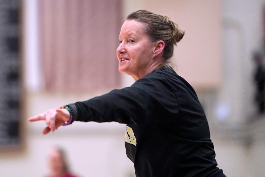 Girls basketball: Archbishop Mitty cruises into CCS Open Division semis 1